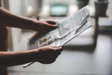 L'enseignement privé dans la presse !