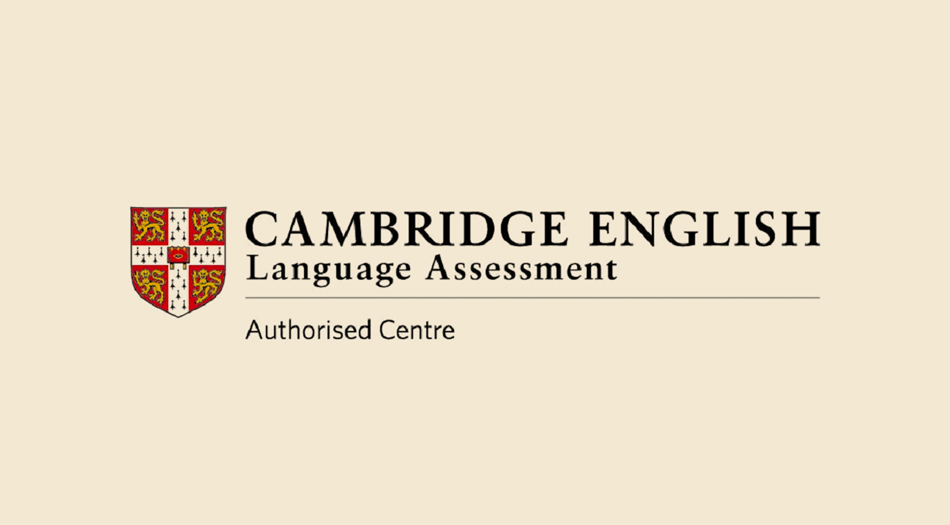 Certificats de Cambridge English