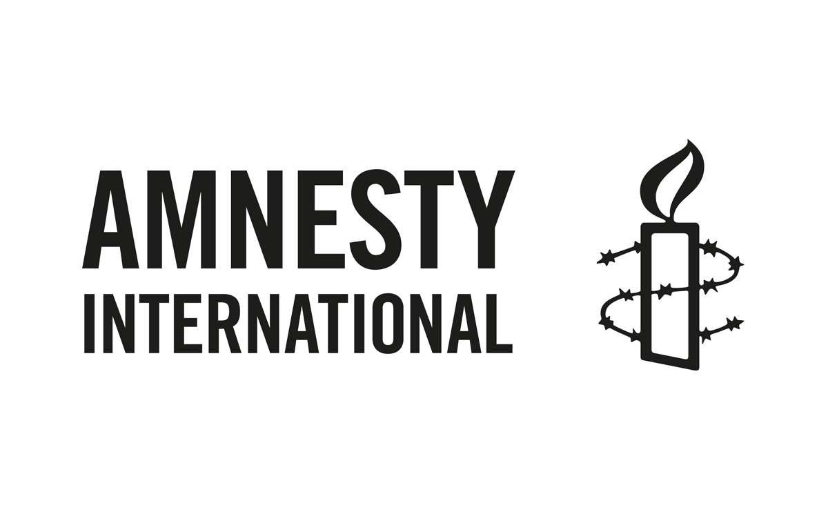 Une Antenne Amnesty International au lycée Saint-Alyre