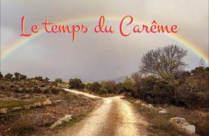 Pauses spirituelles pour le Carême : cultiver son jardinintérieur
