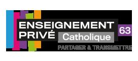 Enseignement Privé Catholique du Puy-de-Dôme
