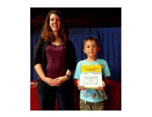 Jump dans les maths en 6e et 5e  avec le concours Kangourou ! – Massillon