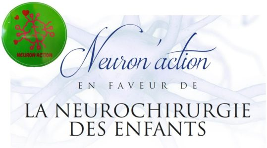 Massillon s'engage pour le neuron'action de Clermont