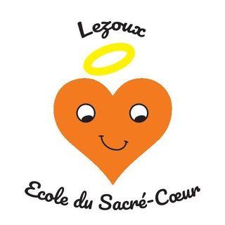 Découvrez l'école du Sacré Coeur à Lezoux